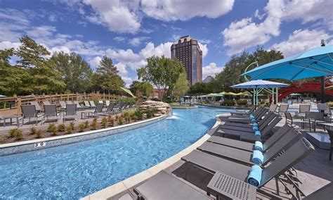 dallas tx hotel hilton anatole dallas hotel suites hilton anatole in dallas hotel rates reviews on orbitz