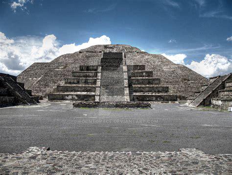 imagenes sol y luna piramide de la luna related keywords piramide de la luna