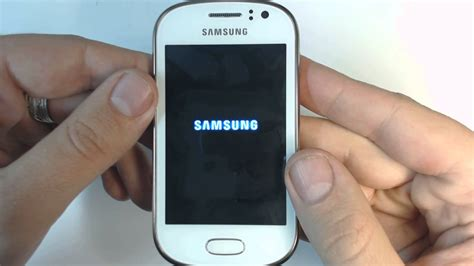 samsung galaxy young pattern lock reset samsung galaxy fame s6810p how to remove pattern lock by