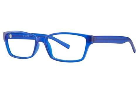 soho soho 1020 eyeglasses free shipping go optic