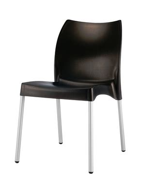 hello desk chair fold ergonomic desk mat