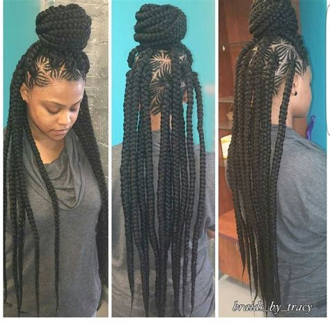Best Hair Style Products Spider Web by 17 Best Images About Hair On Flat Twist Bantu