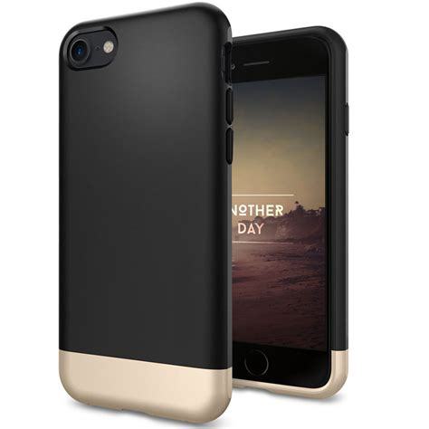 Cover For Iphone 55s Cover for iphone 8 8 plus luxury shockproof hybrid rubber protective cover slim ebay