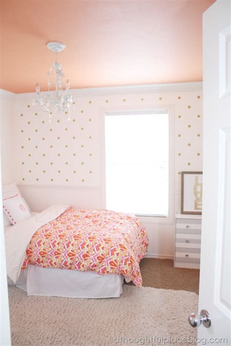 Pink To White Ceiling Paint by Ways To Deal With Carpeting Fast Fixes For Wall To