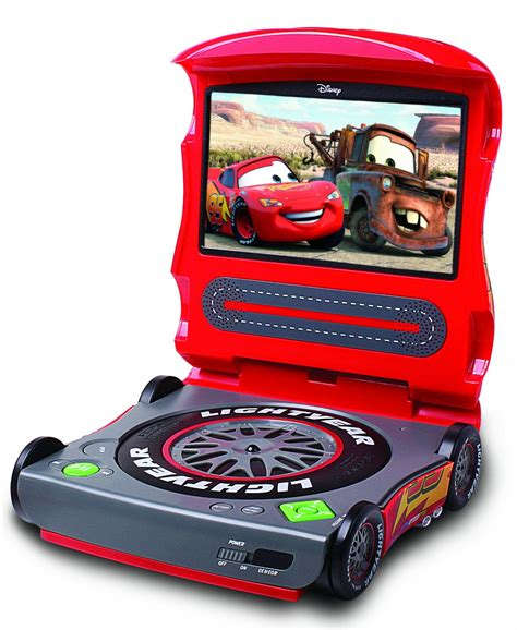 format video dvd player auto disney finds cars dvd player