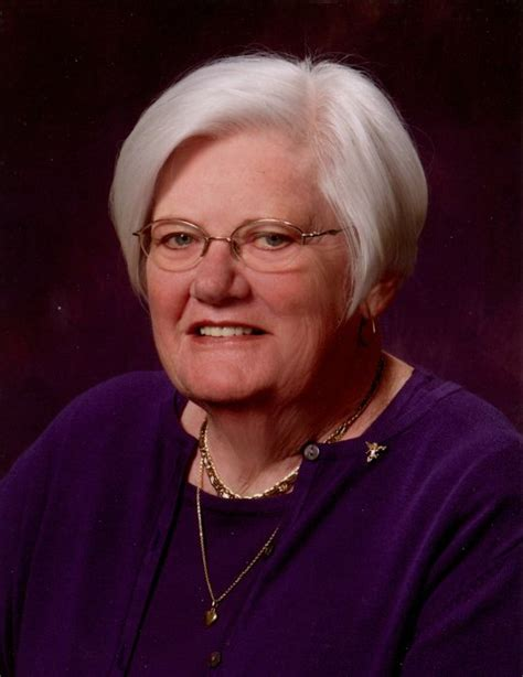 obituary for judy neeley clanton photo album