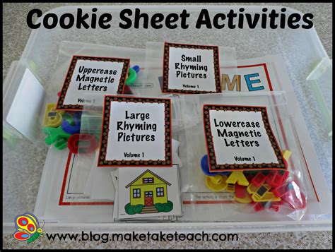 pre k activities search results for comprehension activities