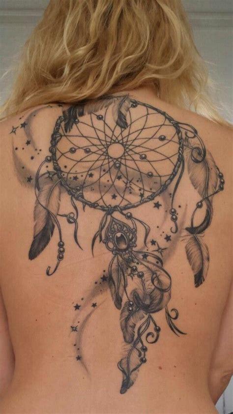 dreamcatcher tattoo klein pinterest ein katalog unendlich vieler ideen