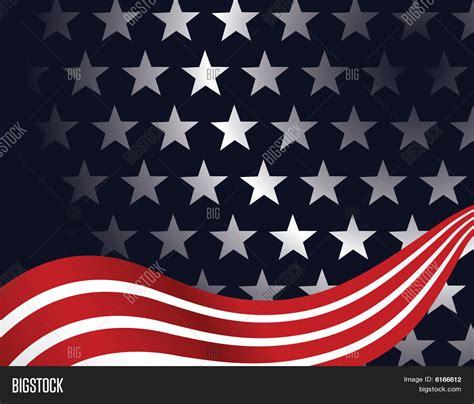 patriotic background patriotic background stock vector stock photos bigstock