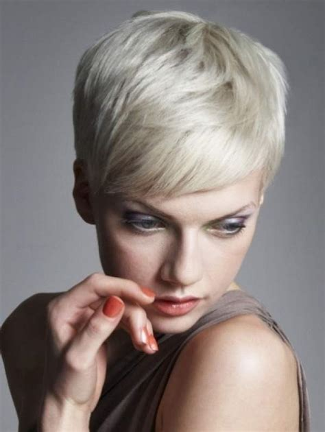 short edgy hairstyles pinterest edgy short haircuts very short edgy haircuts for women