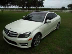 file mercedes c350 coupe jpg