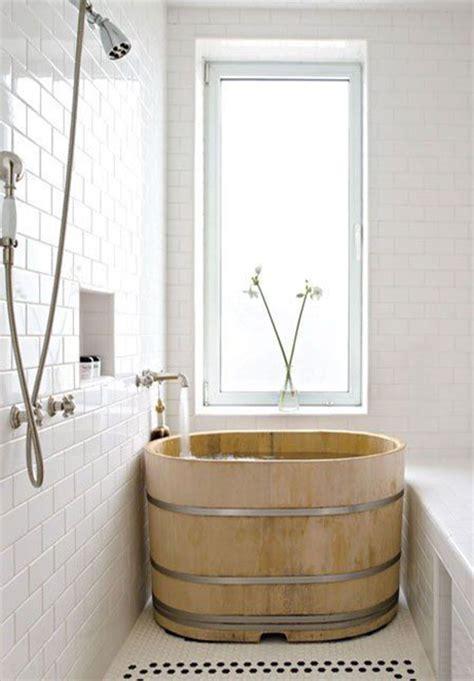 rinnovare vasca da bagno idee e consigli per rinnovare il bagno o per progettarne