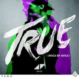 avicii discogs avicii true avicii by avicii cd album at discogs