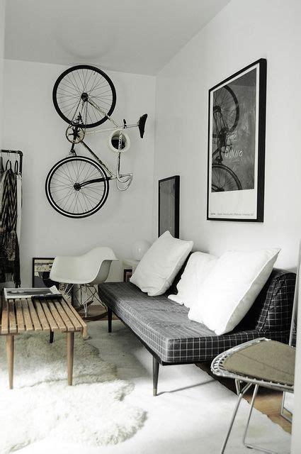 living room bike rack 1000 ideas about vertical bike rack on bike storage wall mount bike rack and bike