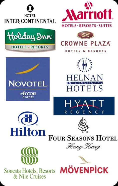 best western chain hotels hotel chain logos