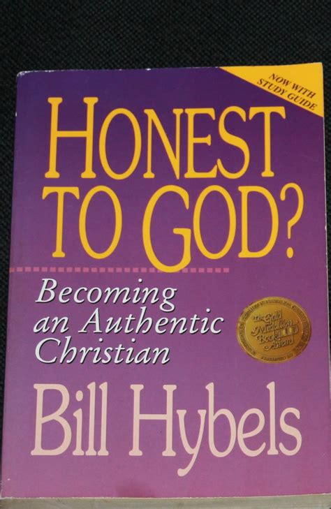 talking about god honest conversations about spirituality books honest to god becoming an authentic christian book by
