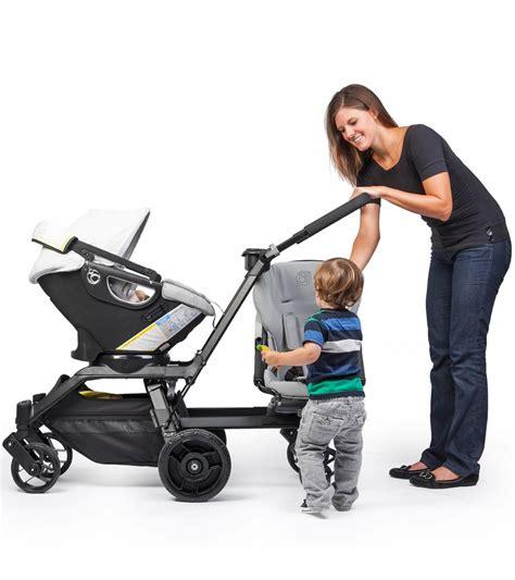 toddler and infant stroller best stroller for baby and toddler strollers 2017