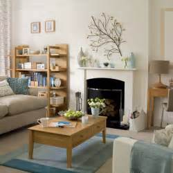 new home interior design modern living room collection 4