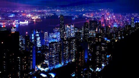 imagenes increibles de noche 25 incre 237 bles fondos de pantalla con ciudades de noche