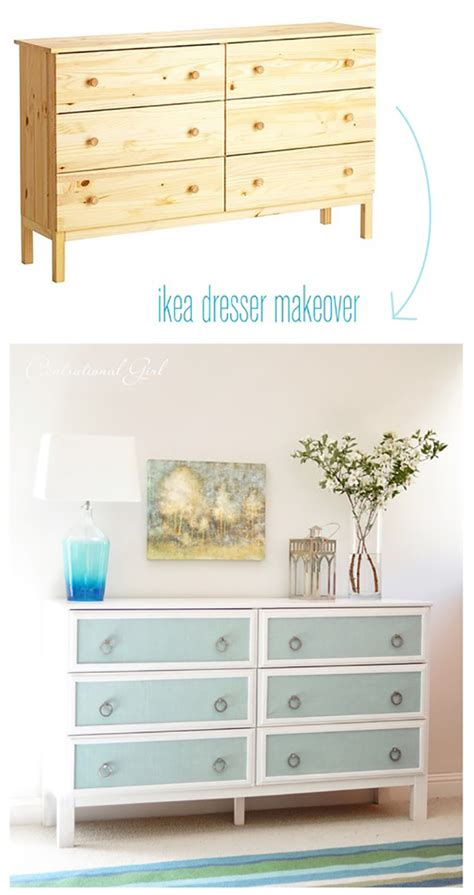 ikea furniture hacks ikea hacks ikea hack ikea rast hack ikea desk hack how to