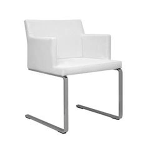 lobby seating benches 1000 images about modern lobby chairs benches on pinterest modern bench lobbies