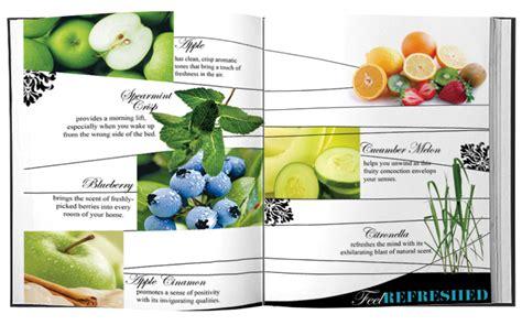sle layout design for website designs projects rhea lyn manzano