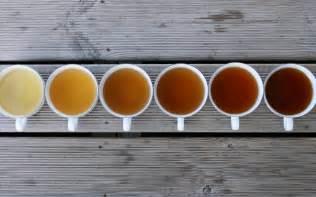 tea color tea colors brown wallpapers 2560x1600 1044251