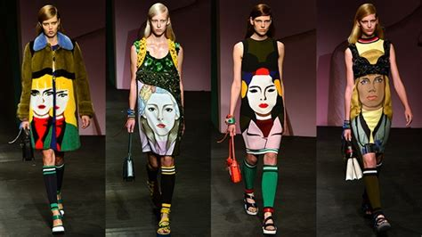 Andy The And The Influence by Pop Influences Fashion In 2014 Image Consultant