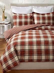Coyuchi Duvet Cover Soft Amp Classic Bedding Fleece Flannel Amp Plaid Dlh