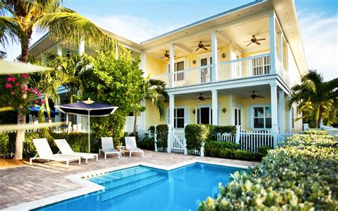 sunset key cottage no 1 sunset key guest cottages a luxury collection resort key west florida best resorts in
