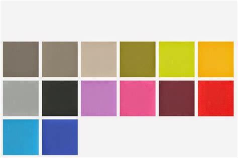 muebles de colores 5 consejos para elegir los colores de un dormitorio