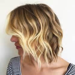 textured bob hairstyle photos 21 textured choppy bob hairstyles short shoulder length