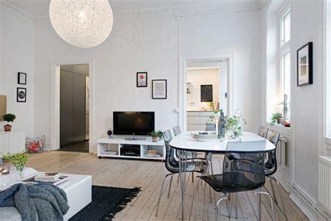 wohnzimmer quadratmeter wohn esszimmer ideen