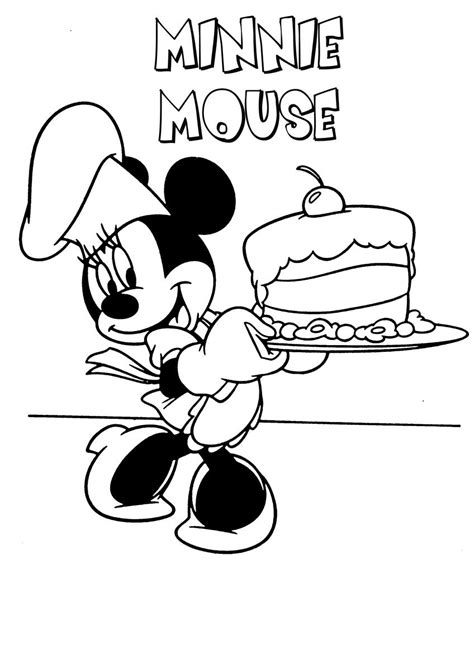 minnie mouse coloring pages pdf minnie mouse coloring pages coloringsuite com