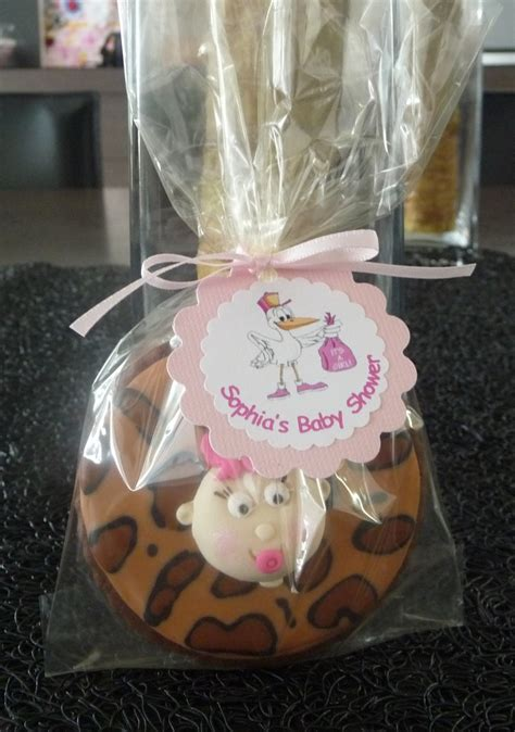 Leopard Baby Shower Cakes by Leopard Baby Shower Cakecentral