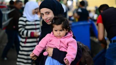 ministero interno permesso di soggiorno permessi di soggiorno per motivi umanitari la circolare
