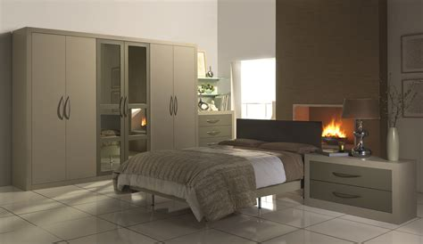 heaven sent bedrooms bedrooms gallery heavensent bedrooms ltd