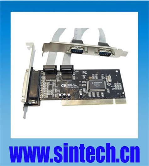 pci serial driver windows xp pci serial driver free for xp