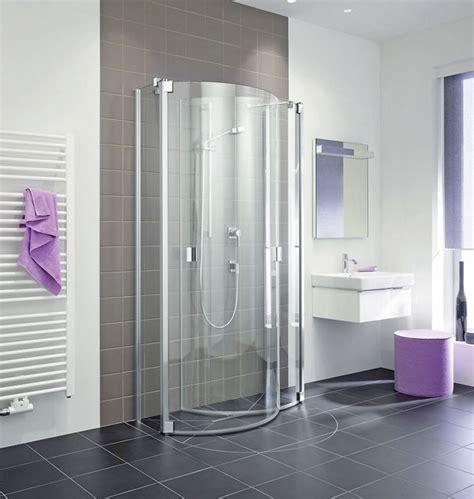 durchschnittliche kosten für neue badezimmer wohnzimmer weihnachtlich dekoriert