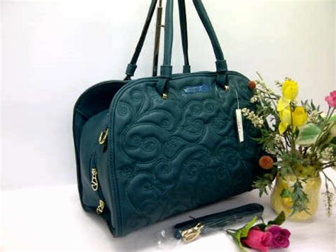 Tas Wanita Fashion 255 rp265b valentino 9012 bahan kulit sulam uk35x25 5