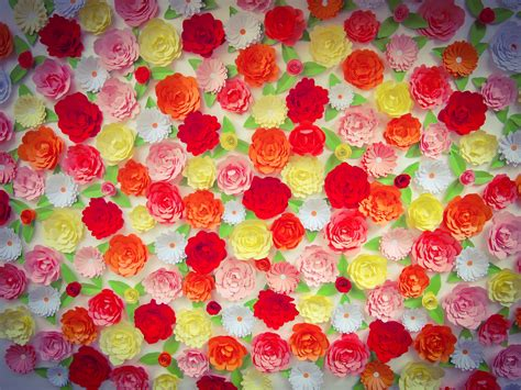 Décor mural & DIY ? Rose Caramelle ? Carnet d'inspiration