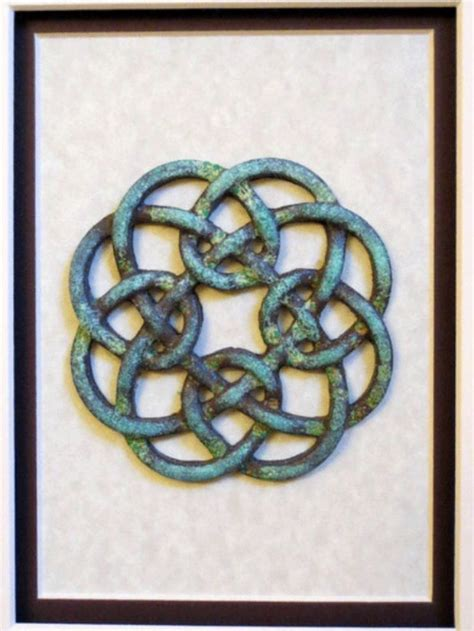irish knot tattoo 25 best ideas about celtic knots on celtic