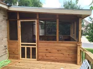 outdoor patio enclosures custom patio enclosures in greater san antonio tx