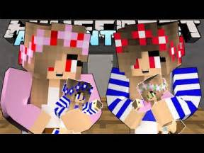 The candy isle ep 1 2512823 loops 10 10 minecraft little carly