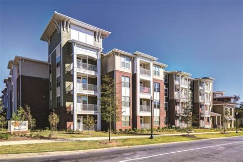 One Bedroom Apartments In Atlanta Ga 3 keys to student housing success multifamily executive