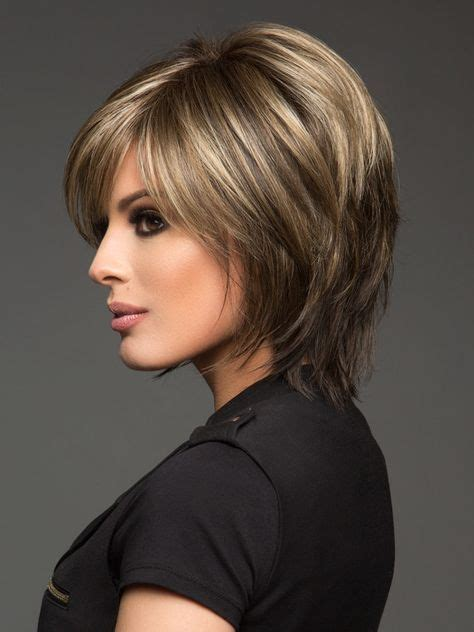 platinum hair with dark highlights for women60 years old chocolate frost r rooted dark brown base with honey