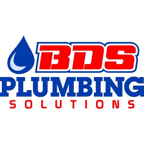 Plumbing Solution by Bds Plumbing Solutions Inc Acworth Ga