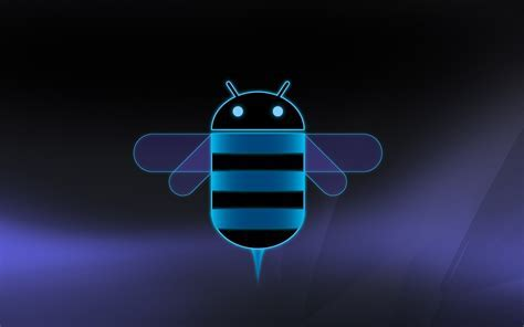ANDROID SYMBALS HD WALLPAPERS ~ HD WALLPAPERS