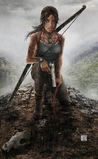tomb raider news your source on lara croft games new lara croft tomb raider pinterest lara croft