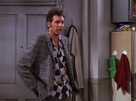 Seinfeld The by Kramer From Seinfeld Quotes Quotesgram